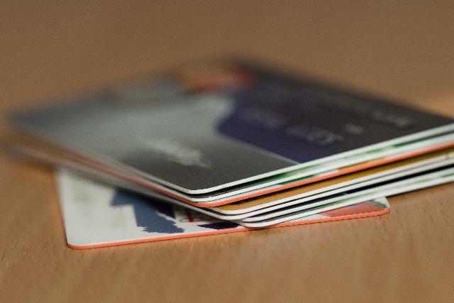 Amazonギフト券のカードタイプの買取
